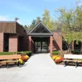 UVM Medical Center Rehabilitation Therapy image 0
