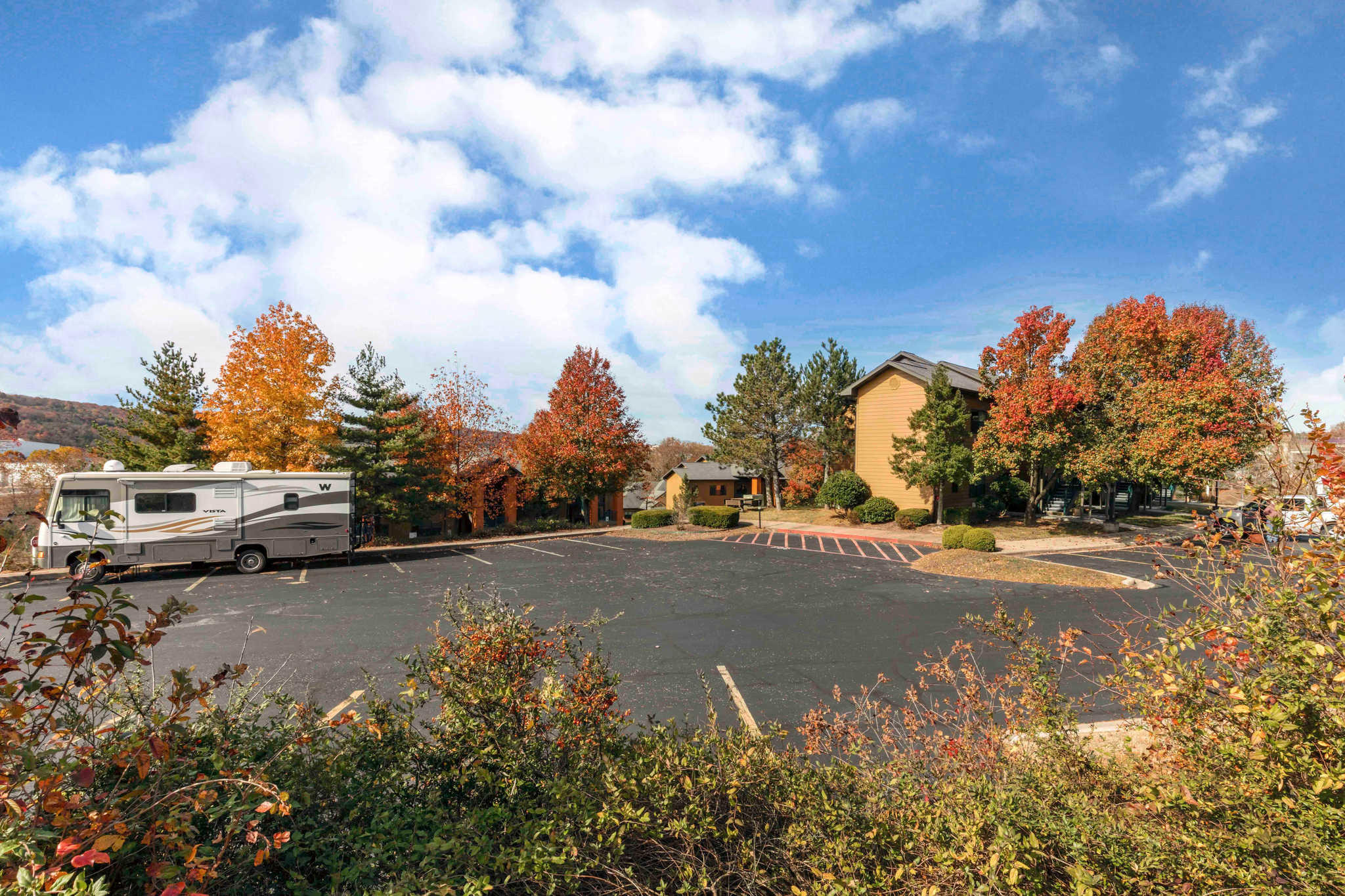Bluegreen Vacations The Falls Village, an Ascend Resort image 4