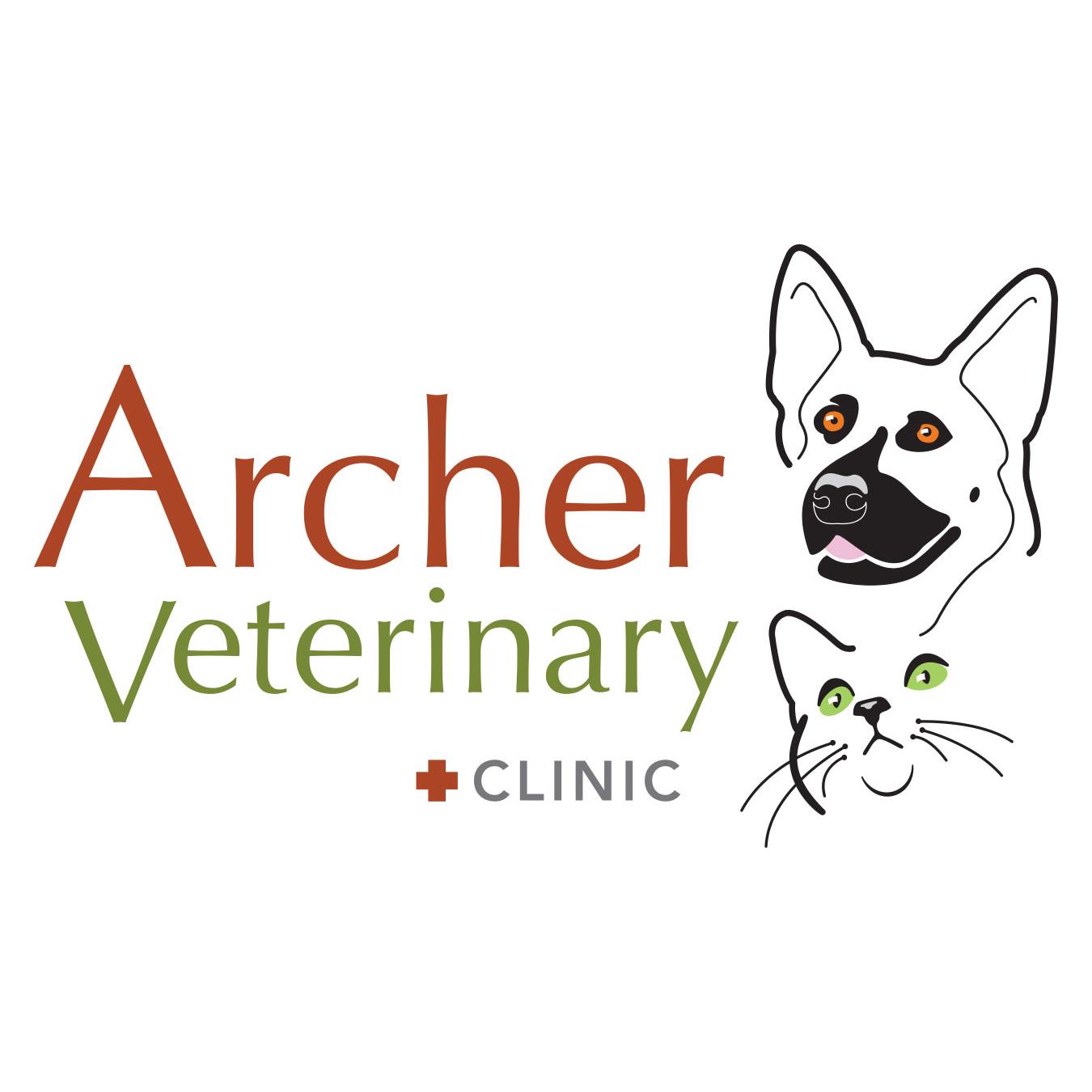 Archer Veterinary Clinic image 22
