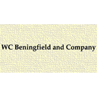 Beningfield W C & Co