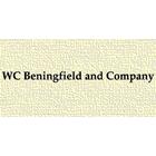 Beningfield W C & Co in Langley