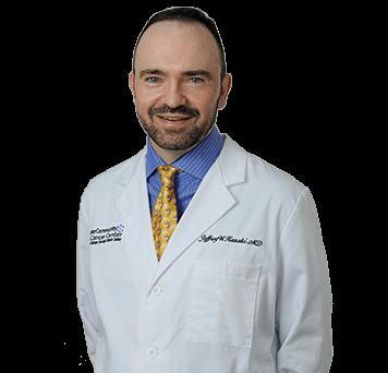 Image For Dr. Jeffrey  Kanski MD