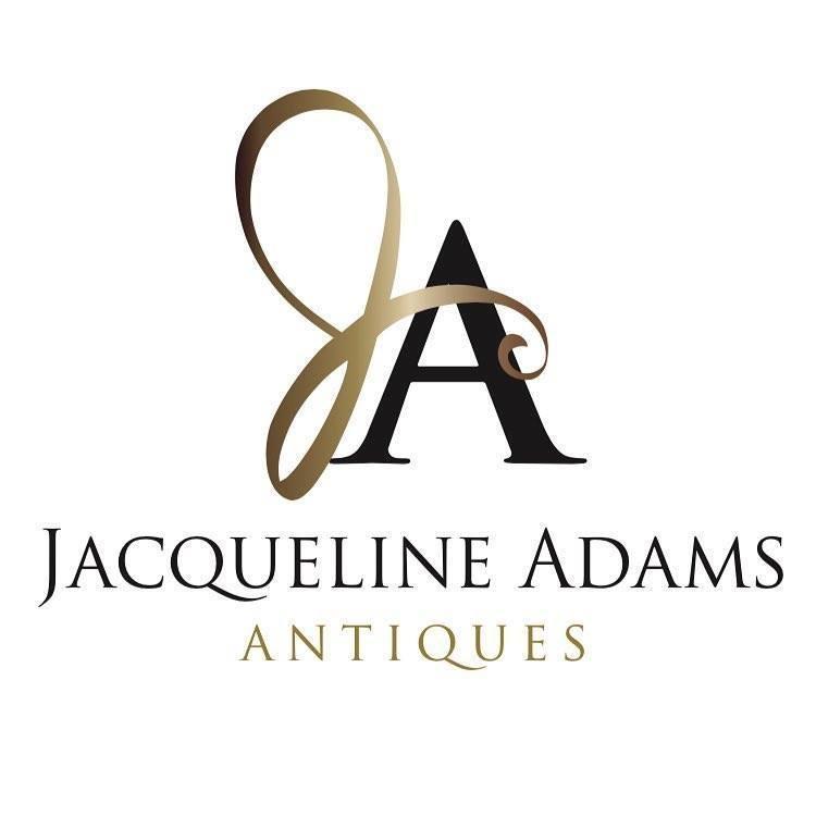 Jacqueline Adams Antiques