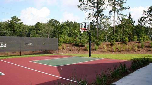 Baynard Park by Pulte Homes image 1