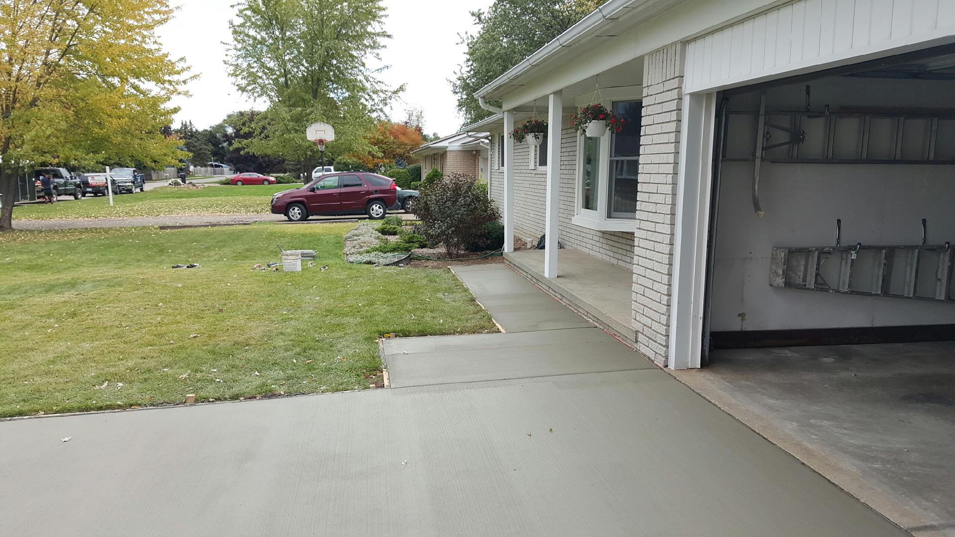 Reliable Custom Concrete, Inc. image 15