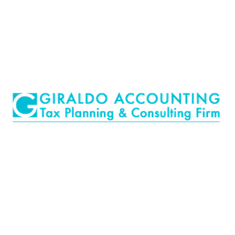Giraldo Accounting Tax Planning & Consulting Firm