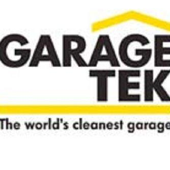 GarageTek of Michigan