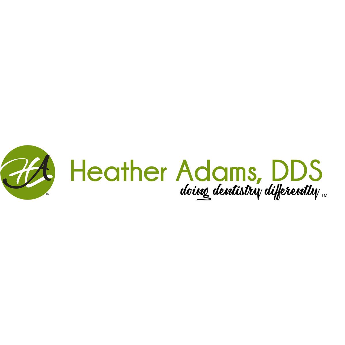 Heather Adams Dentistry