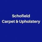 Schofield Carpet & Upholstery