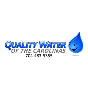 Quality Water of the Carolinas