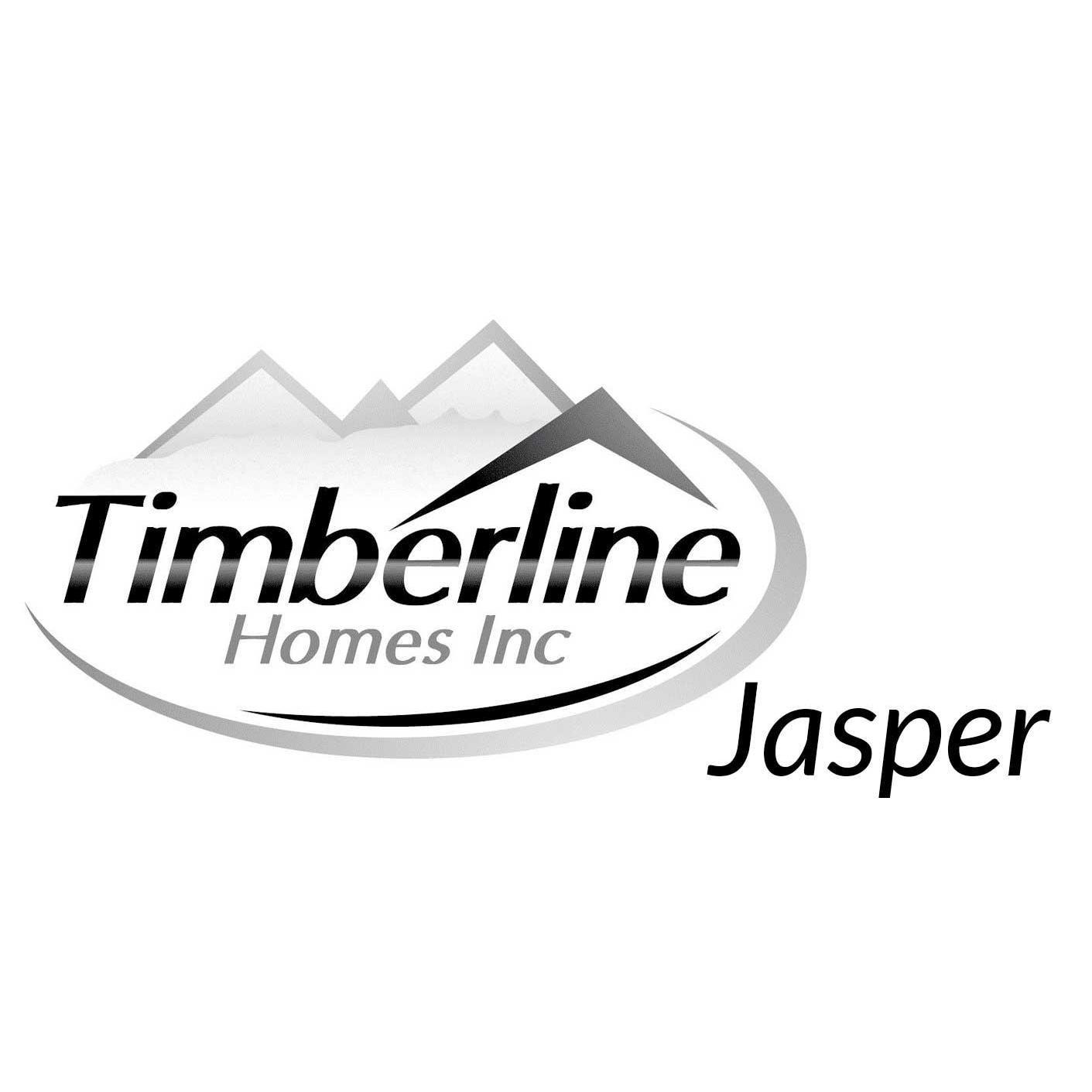 Timberline Homes Inc Jasper