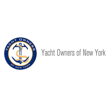 Yacht Owners Association of New York