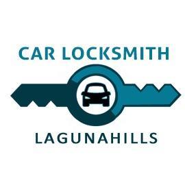 Auto Locksmith Laguna Hills