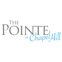 The Pointe at Chapel Hill