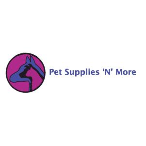 Pet Supplies 'N' More