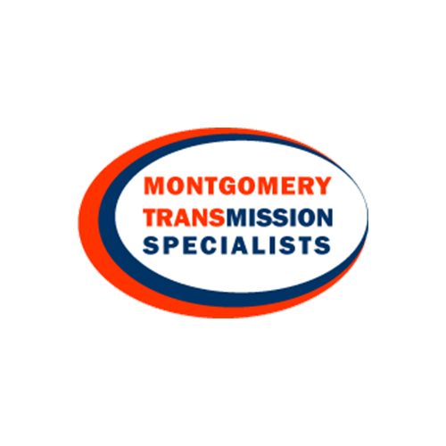 Montgomery Transmission Specialists image 0