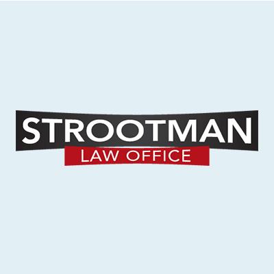 Strootman Law Office
