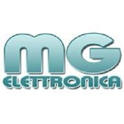 Mg Elettronica
