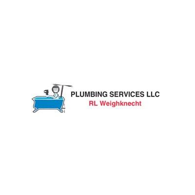 R L Weighknecht Plumbing Services LLC