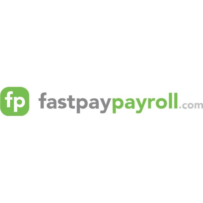 Fastpay Payroll Services image 0