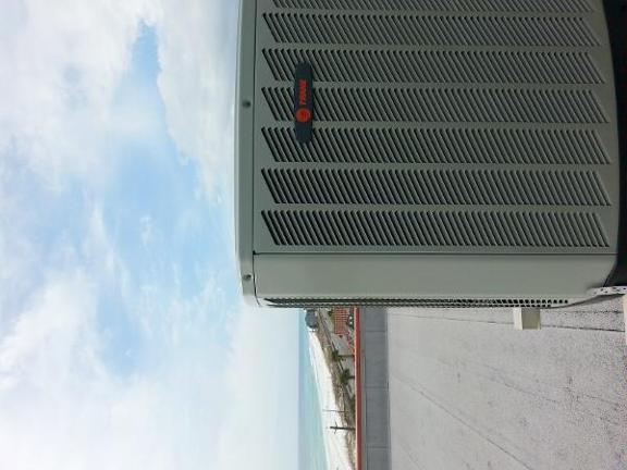 Modern Air Solutions LLC image 3