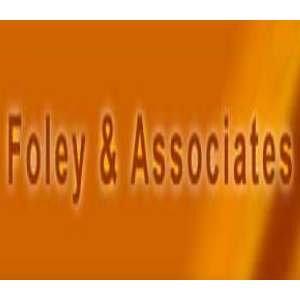 Foley Detective Agency