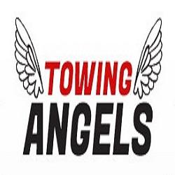 Angels Auto Transport