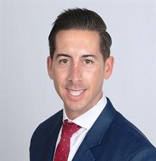 Nick Vizzi - Ameriprise Financial Services, Inc. image 0