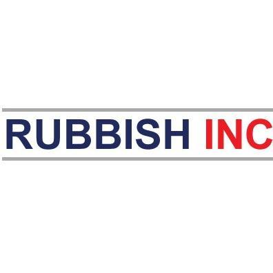 Rubbish Inc - West Austin image 5