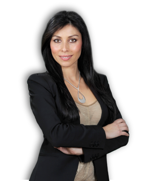 Real Estate Agents in ON Mississauga L5J 1J4 Alex Gramata 1673 Lakeshore Rd W  (416)906-3602