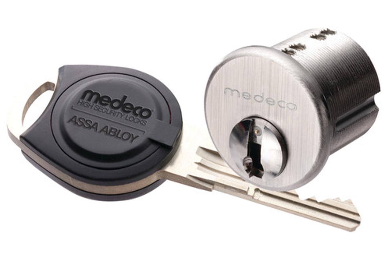 Keytec Locksmith In Ottawa Ontario K1k 4r4 613 745