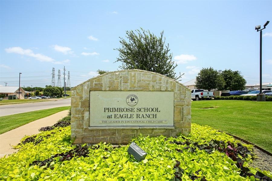 Primrose School at Eagle Ranch image 3
