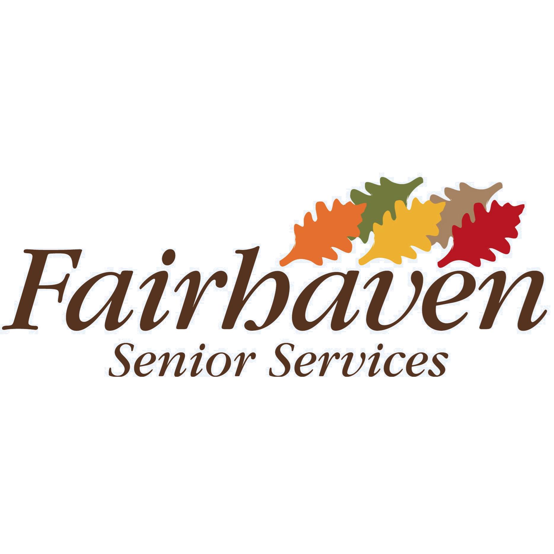 Fairhaven health coupon code