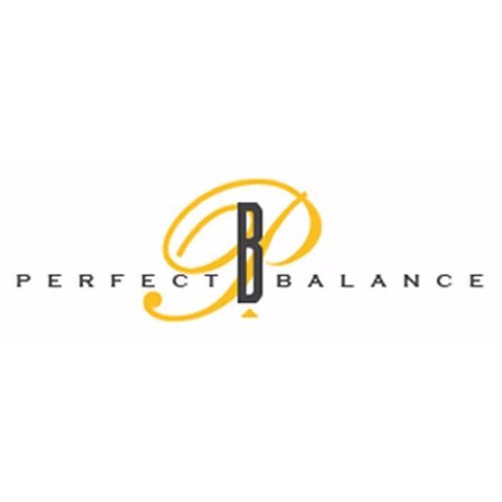 Perfect Balance Accounting - Columbus, OH - Accounting