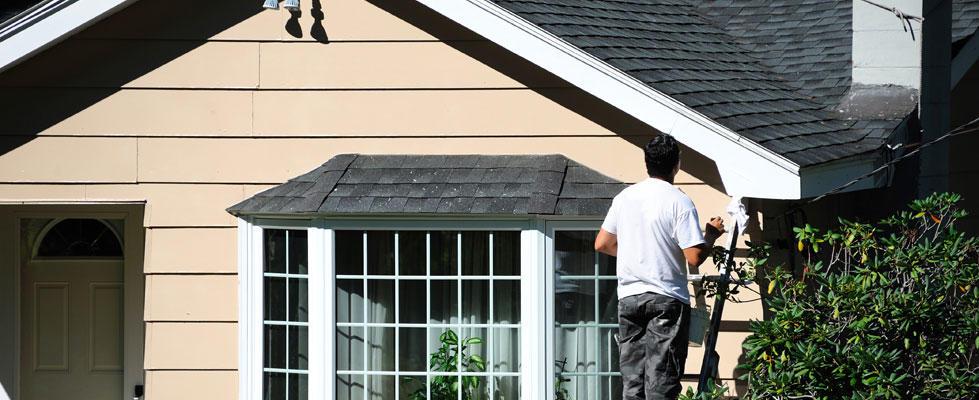 Twin Falls Home Inspection, LLC image 1