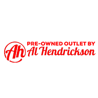 Pre-Owned Outlet by Al Hendrickson image 0