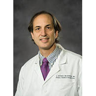 James McGowan, MD image 0