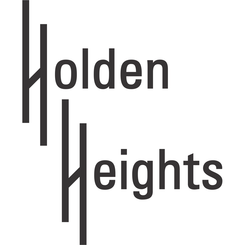 Holden Heights Apartments in Houston, TX