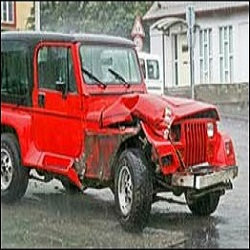 My Cars Junk image 0