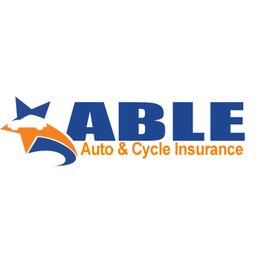 Able Auto & Cycle Insurance