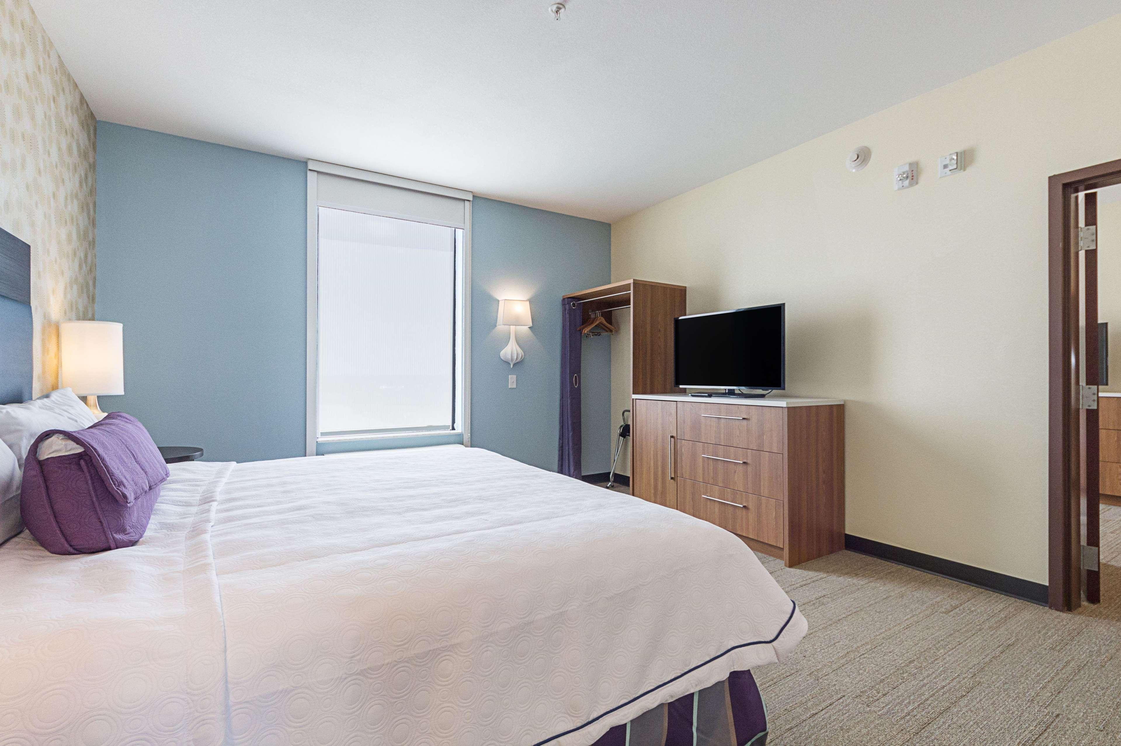 Home 2 Suites by Hilton - Yukon image 40