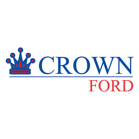 Crown Ford image 6