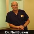 Neil J Bueker DDS