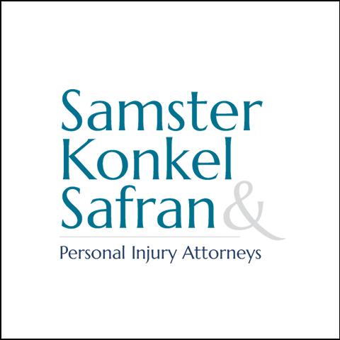 Samster Konkel & Safran, S.C.
