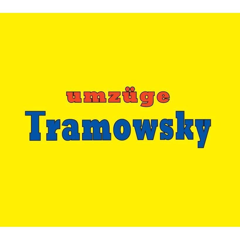 Umzugsunternehmen Brehm-Tramowsky