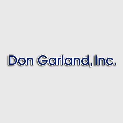 Don Garland Inc.