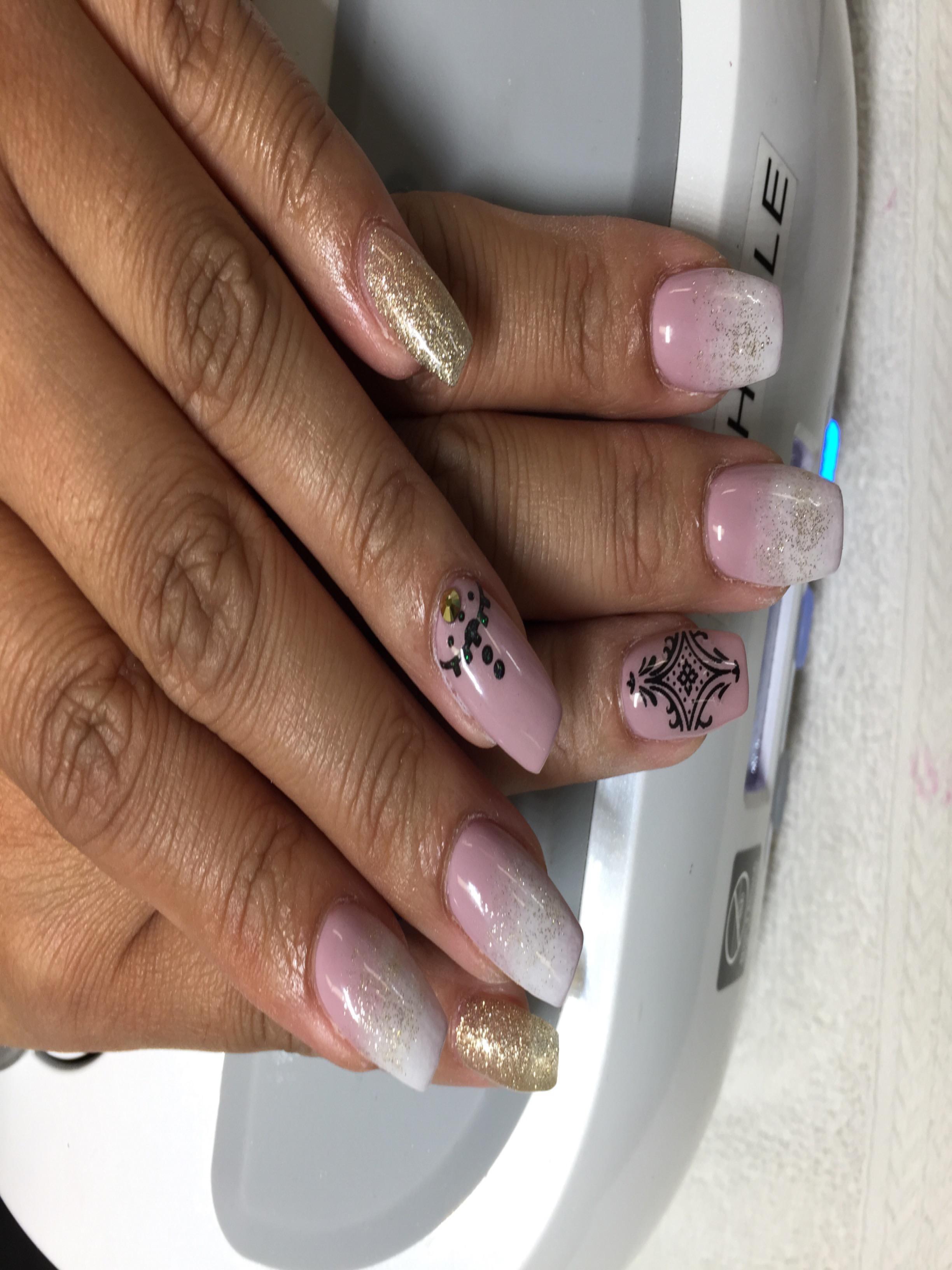 TA Nails & Spa image 34