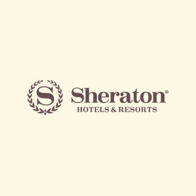 Sheraton At The Falls Hotel, Niagara Falls, NY