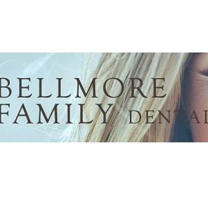 Bellmore Family Dental image 5
