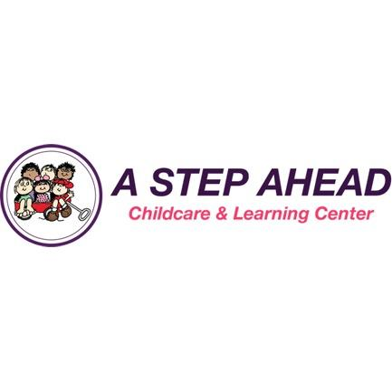 A Step Ahead Childcare and Learning Center